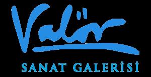 valorsanat galerisi logo
